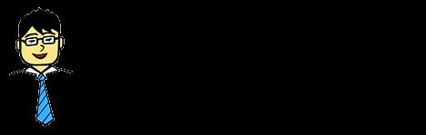 anthonyfoxsmallstiky